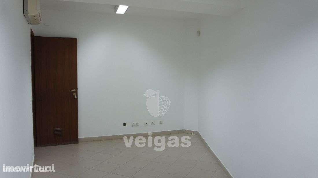 Escritório para comprar, Alvor, Faro - Foto 12