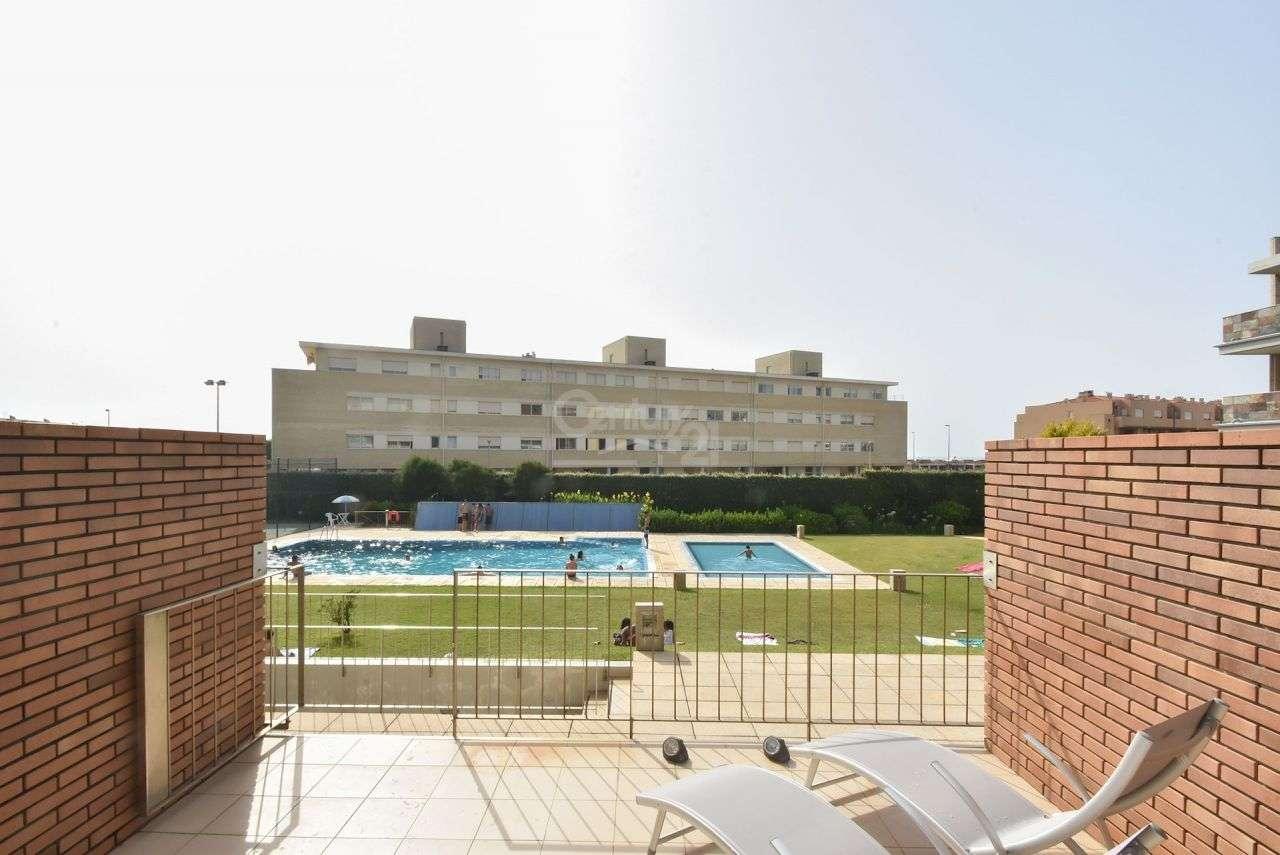Apartamento para comprar, Perafita, Lavra e Santa Cruz do Bispo, Porto - Foto 13