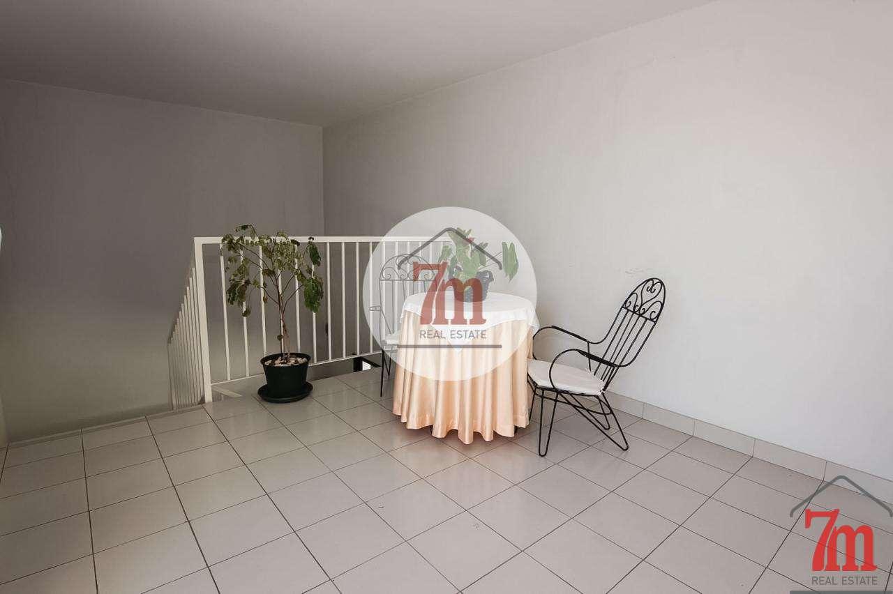 Apartamento para comprar, Santo António, Ilha da Madeira - Foto 25