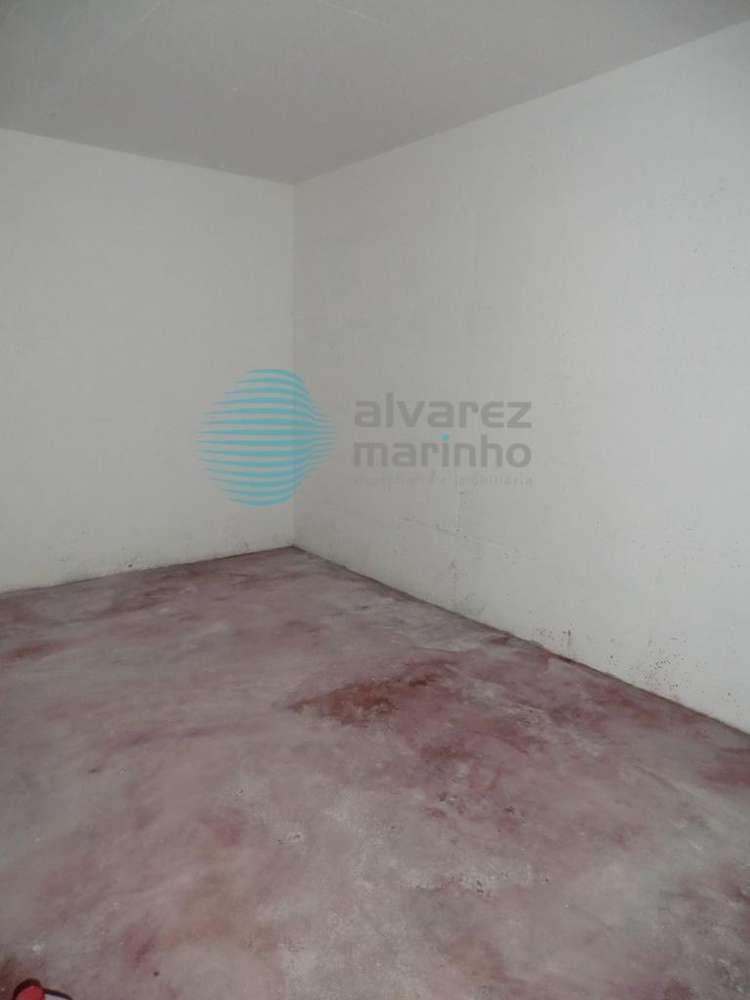 Moradia para comprar, Silveira, Lisboa - Foto 35