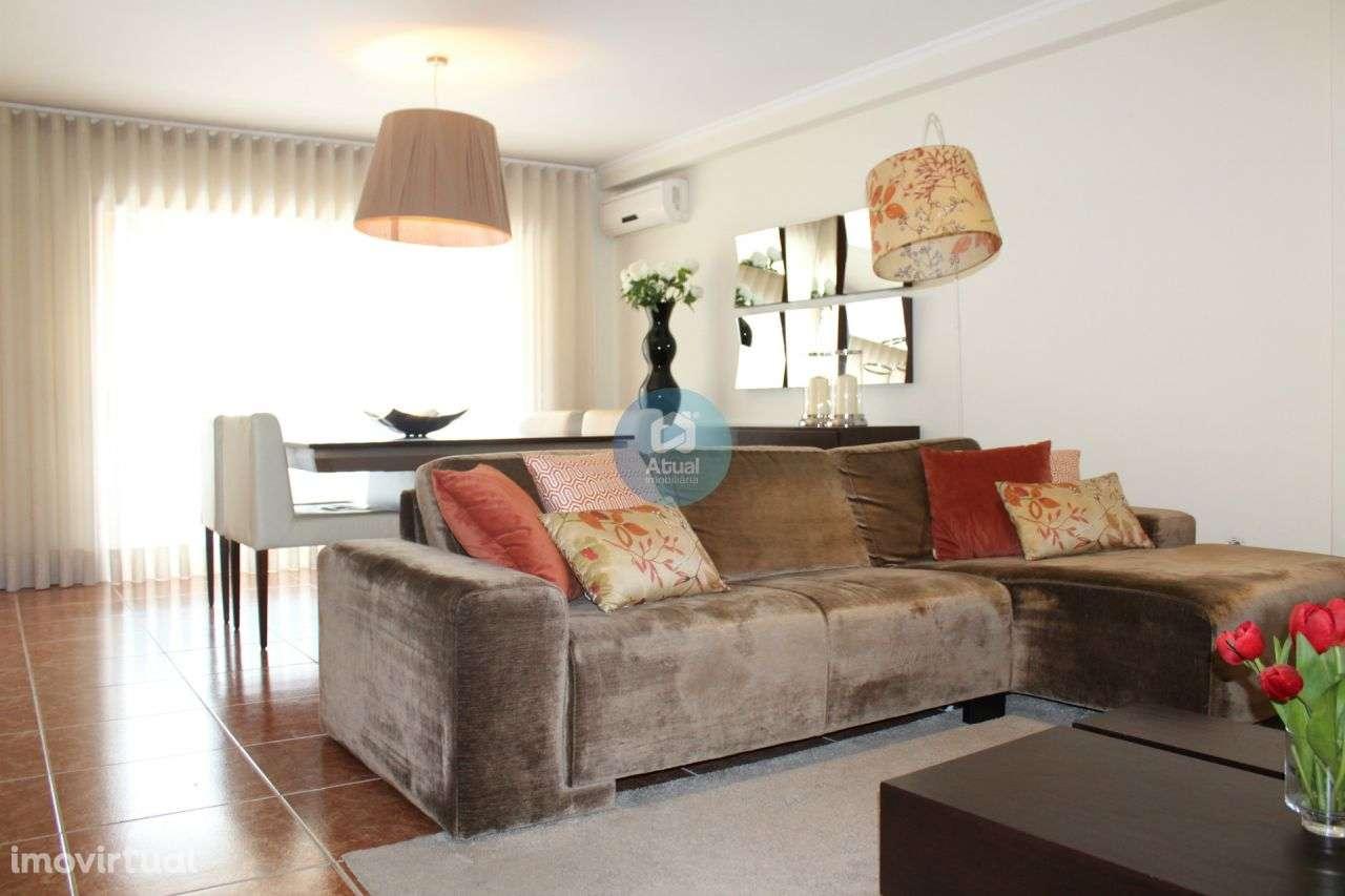 Apartamento para comprar, Candoso São Tiago e Mascotelos, Braga - Foto 1