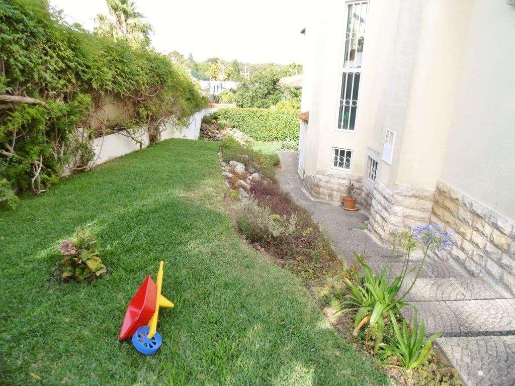 Moradia para arrendar, Cascais e Estoril, Lisboa - Foto 9