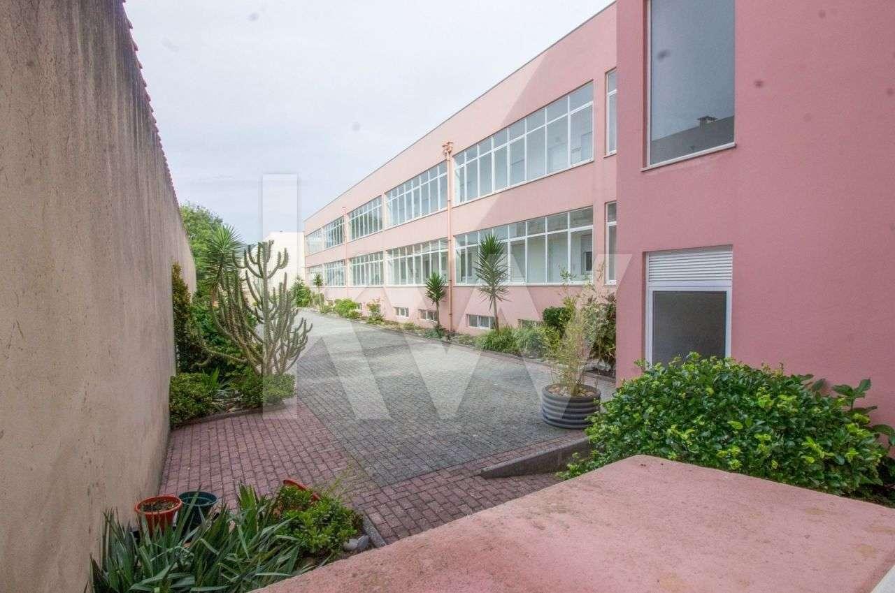 Apartamento para comprar, Esposende, Marinhas e Gandra, Esposende, Braga - Foto 43