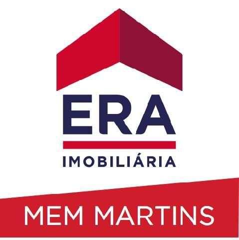 Agência Imobiliária: ERA Mem Martins