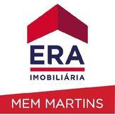 Promotores Imobiliários: ERA Mem Martins - Algueirão-Mem Martins, Sintra, Lisboa