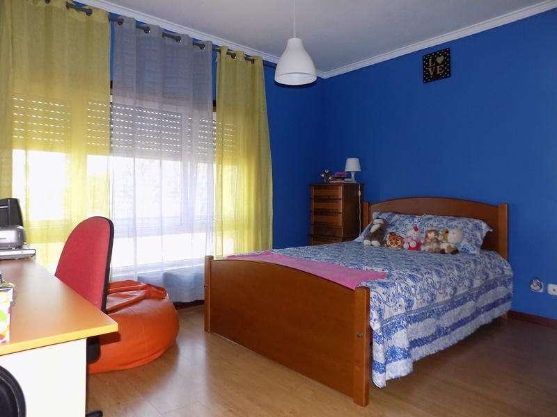 Apartamento para comprar, Labruge, Porto - Foto 7