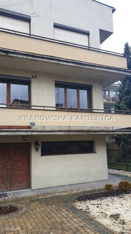 Dom 231M2 - Olsza II - 4 Pietra - 2Ar Działka !!!!