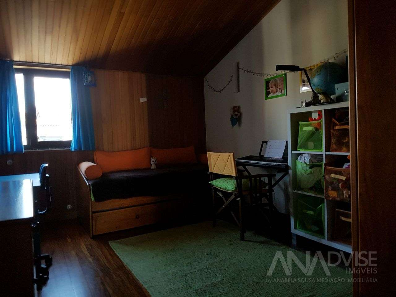 Apartamento para comprar, Viseu - Foto 19