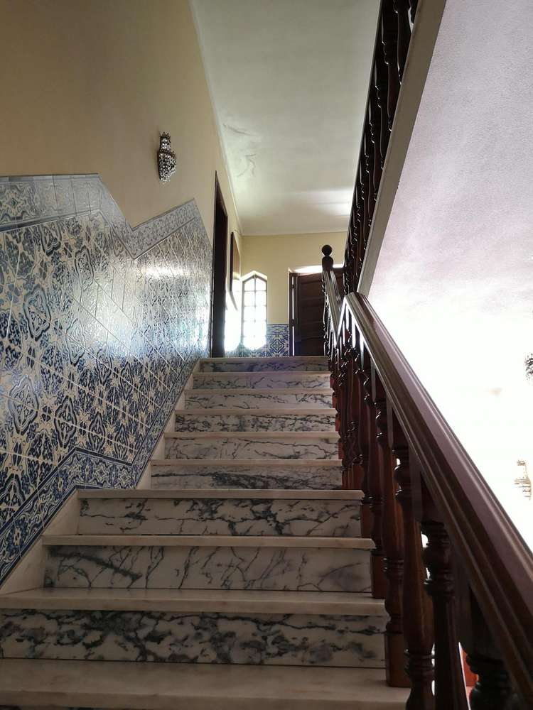 Moradia para comprar, Castelo (Sesimbra), Setúbal - Foto 27