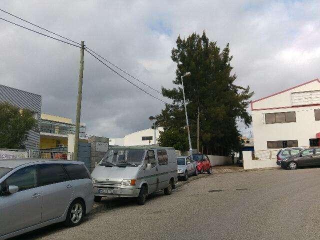 Armazém para comprar, Laranjeiro e Feijó, Almada, Setúbal - Foto 9