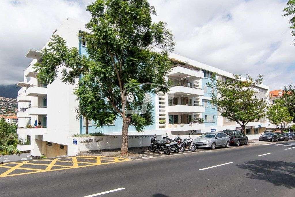 Apartamento para comprar, Santo António, Funchal, Ilha da Madeira - Foto 1