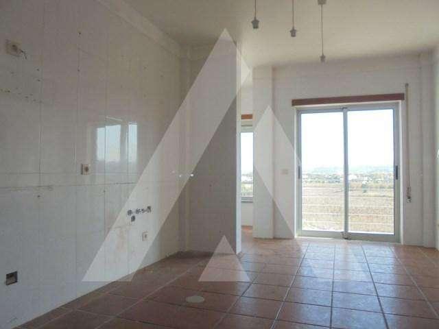 Apartamento para comprar, Montemor-O-Velho e Gatões, Coimbra - Foto 4