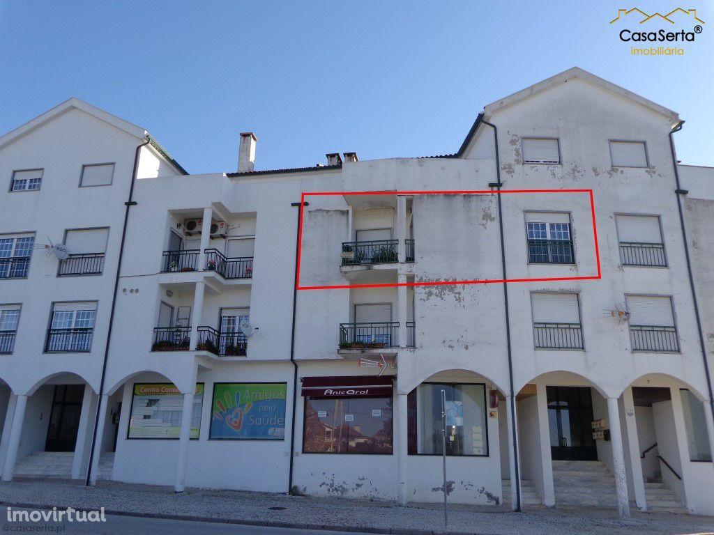 Apartamento para comprar, Pedrógão Grande, Leiria - Foto 2
