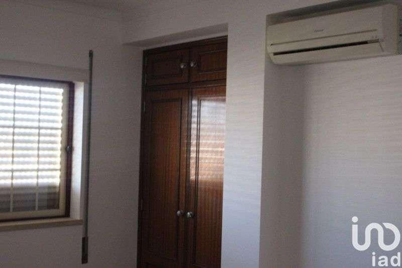 Apartamento para comprar, São João Baptista, Entroncamento, Santarém - Foto 13
