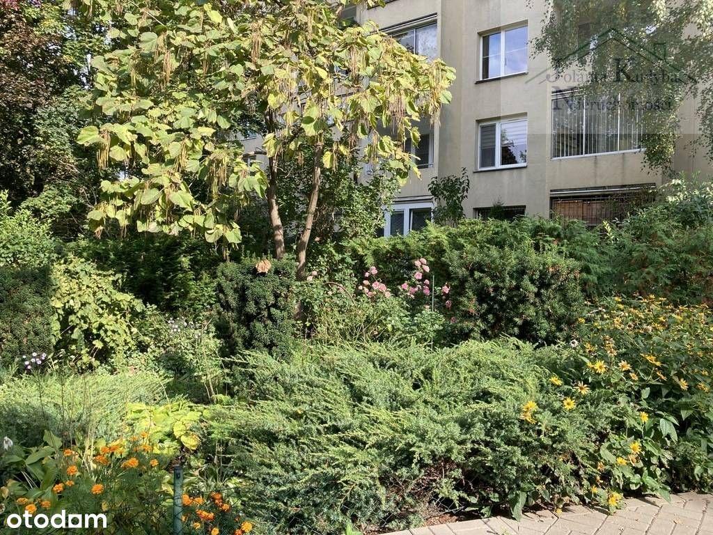 Mieszkanie, 32,20 m², Warszawa