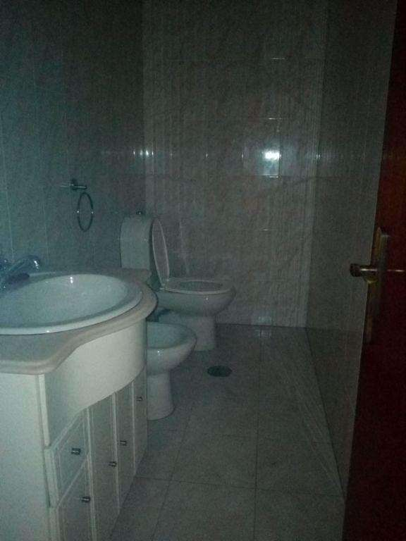 Apartamento para comprar, Rio Tinto, Gondomar, Porto - Foto 9