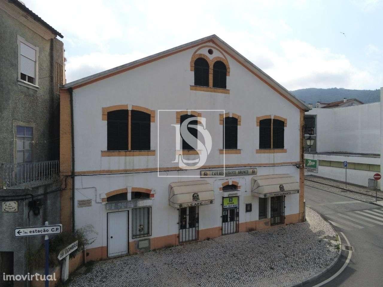 Moradia para comprar, Lousã e Vilarinho, Lousã, Coimbra - Foto 2