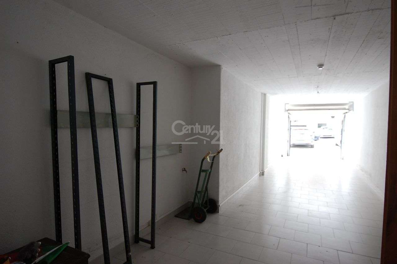 Garagem para comprar, Queluz e Belas, Sintra, Lisboa - Foto 2