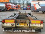 GS Meppel AC 2000 L 2 axles - 7