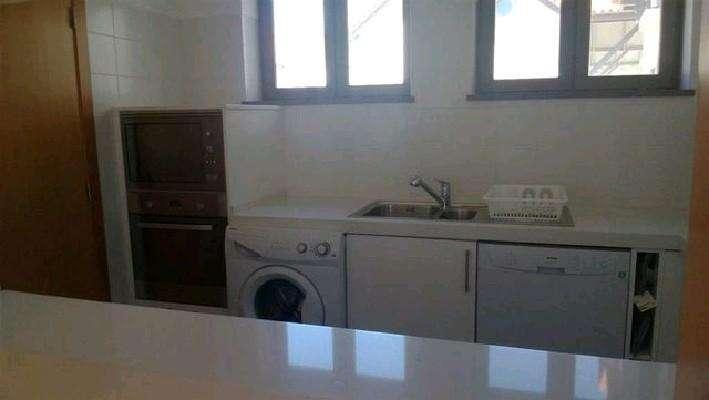 Apartamento para comprar, Comporta, Setúbal - Foto 12