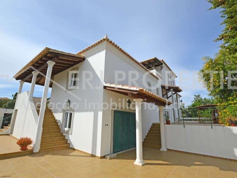Moradia para comprar, Santa Luzia, Faro - Foto 4
