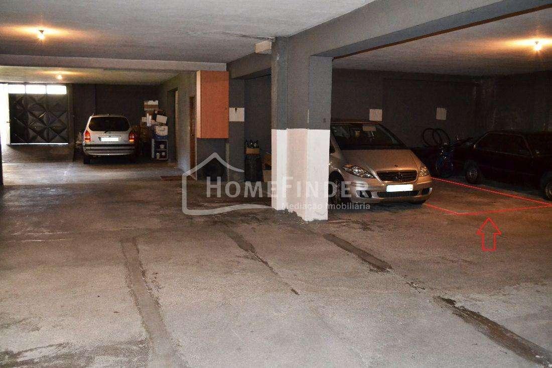 Garagem para arrendar, São Victor, Braga - Foto 2