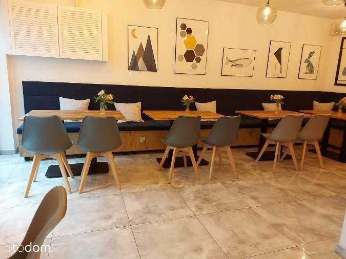 Lokal użytkowy Ceramiczna 78,43 m2