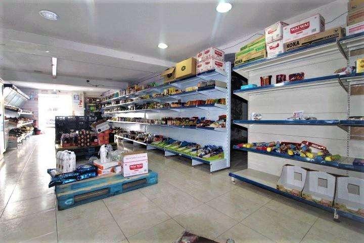 Prédio para comprar, Montijo e Afonsoeiro, Setúbal - Foto 9