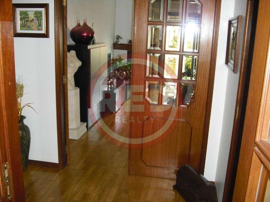 Apartamento para comprar, Santa Marinha e São Pedro da Afurada, Vila Nova de Gaia, Porto - Foto 9