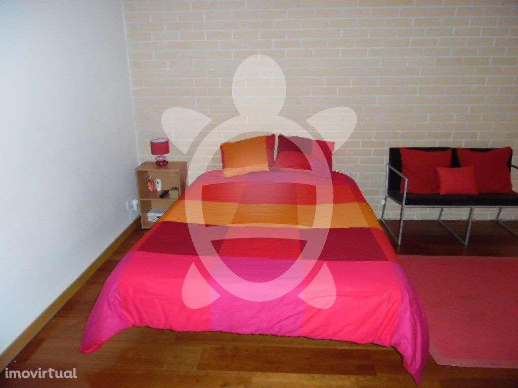 Apartamento para comprar, Santa Catarina da Serra e Chainça, Leiria - Foto 9