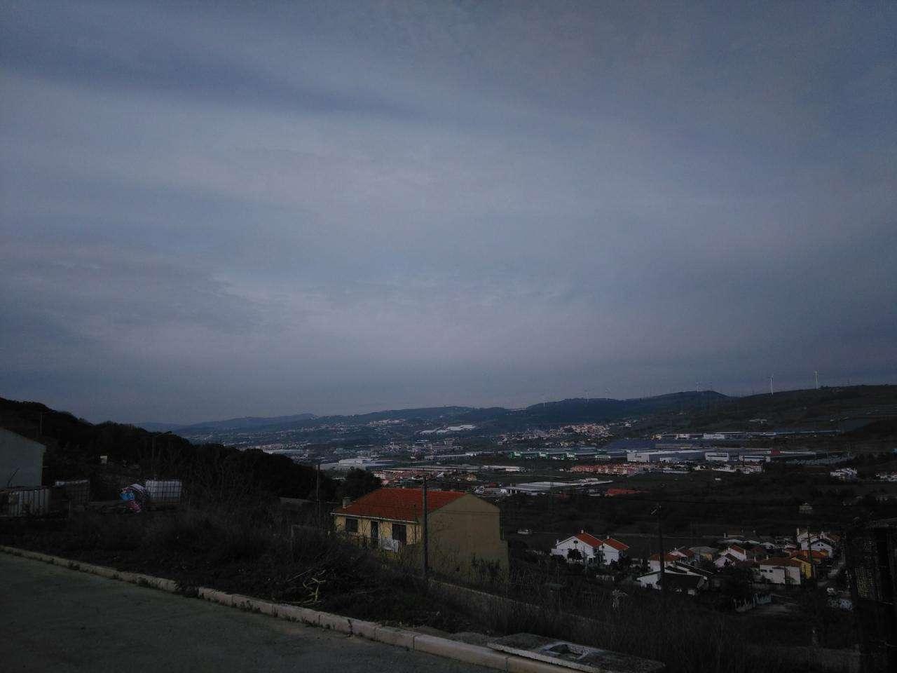 Terreno para comprar, Vialonga, Lisboa - Foto 3