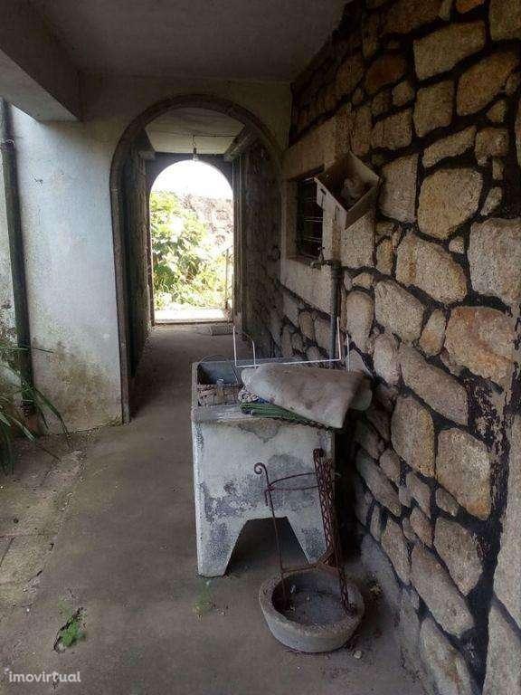 Quintas e herdades para comprar, Fânzeres e São Pedro da Cova, Porto - Foto 10