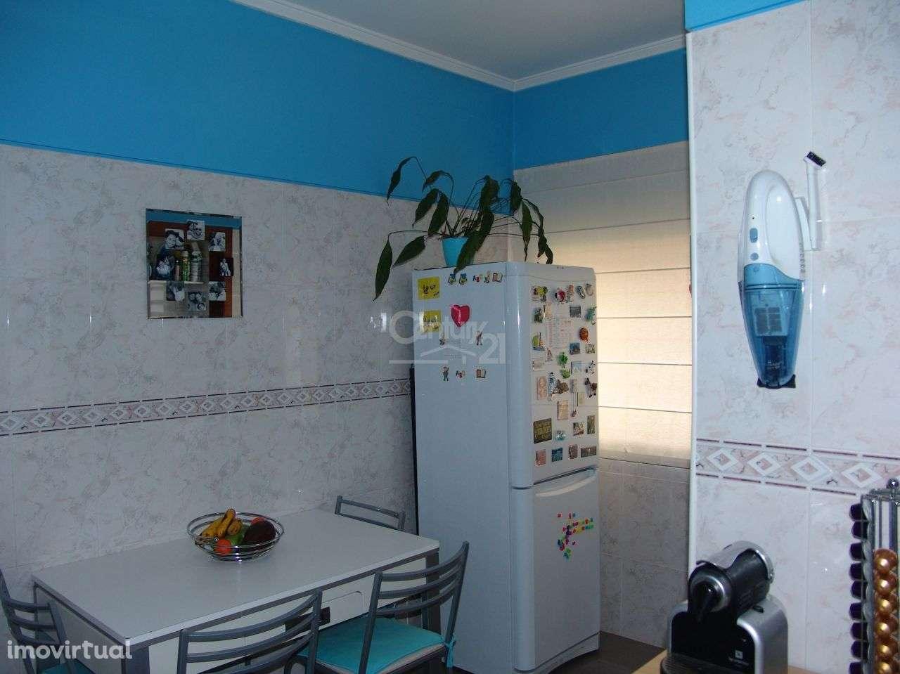 Apartamento para comprar, Ribeira Brava, Ilha da Madeira - Foto 4