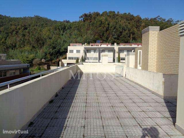 Apartamento para comprar, Viana do Castelo (Santa Maria Maior e Monserrate) e Meadela, Viana do Castelo - Foto 13