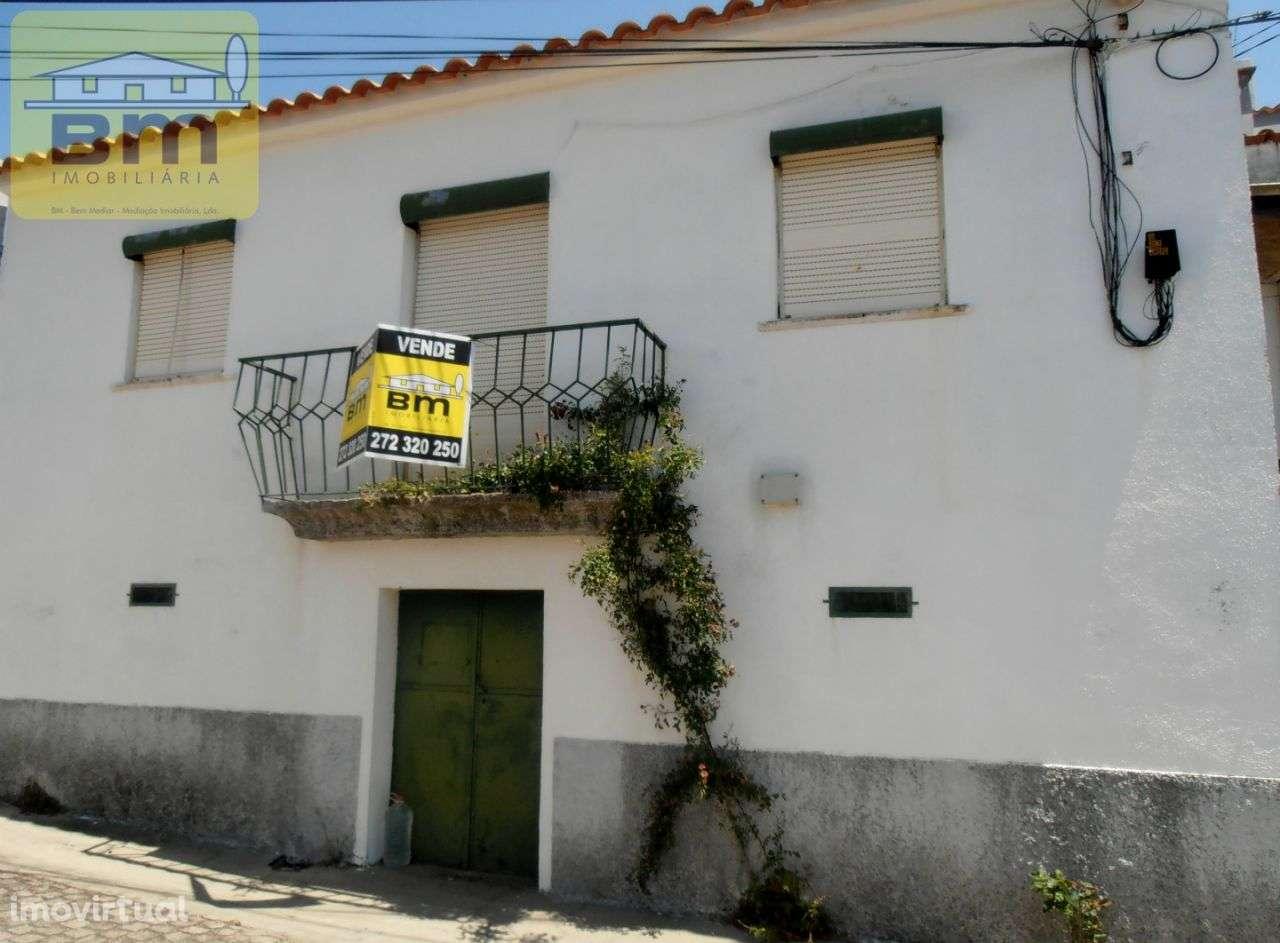 Moradia para comprar, Louriçal do Campo, Castelo Branco - Foto 3