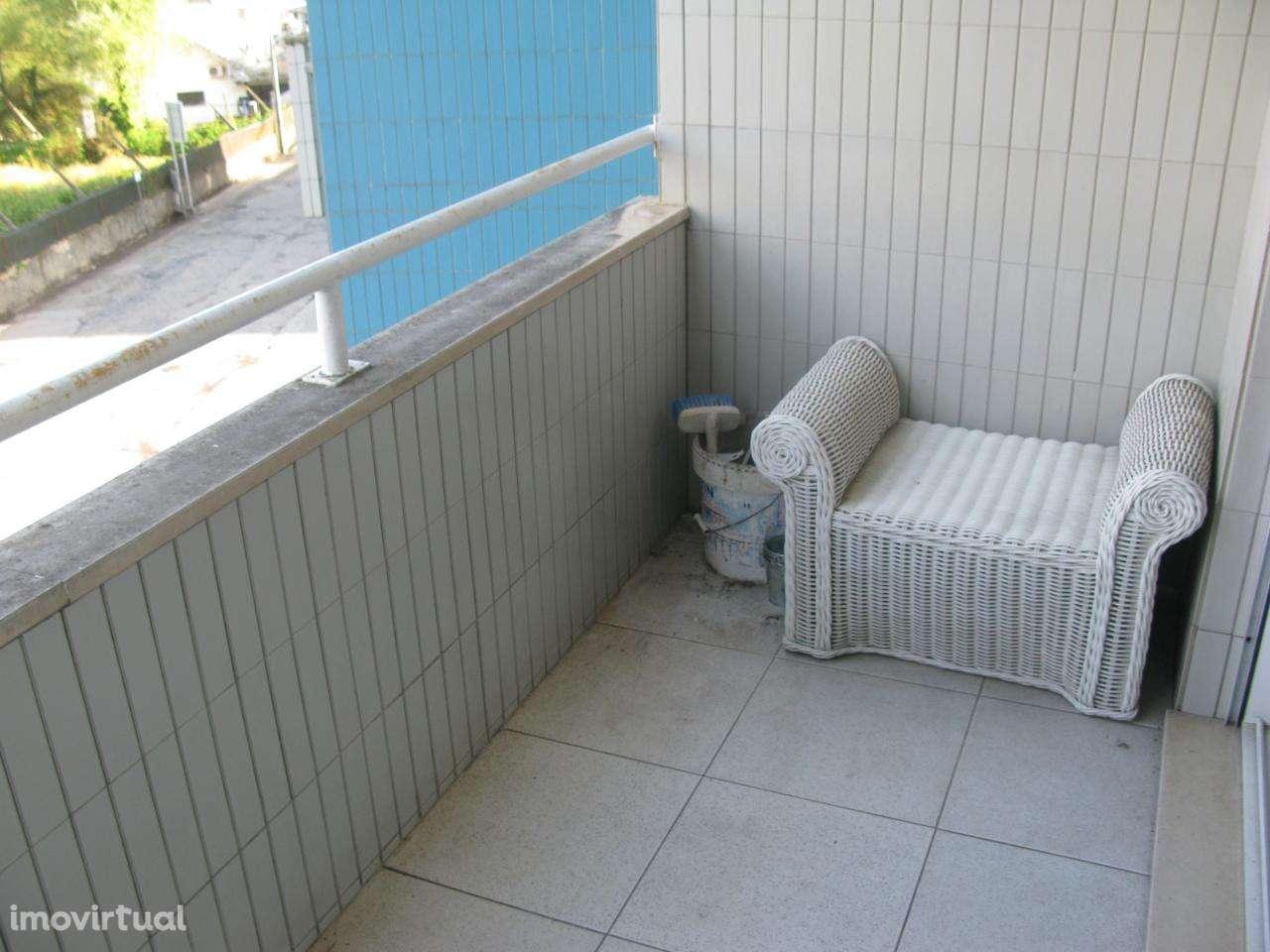 Apartamento para comprar, Milheirós de Poiares, Aveiro - Foto 8