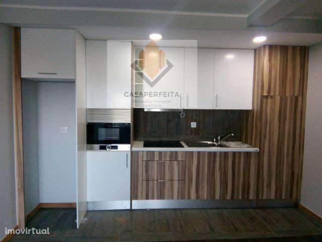 Apartamento para comprar, Santa Marinha e São Pedro da Afurada, Porto - Foto 1