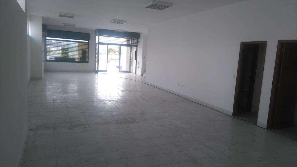 Loja para arrendar, Nogueira e Silva Escura, Porto - Foto 2