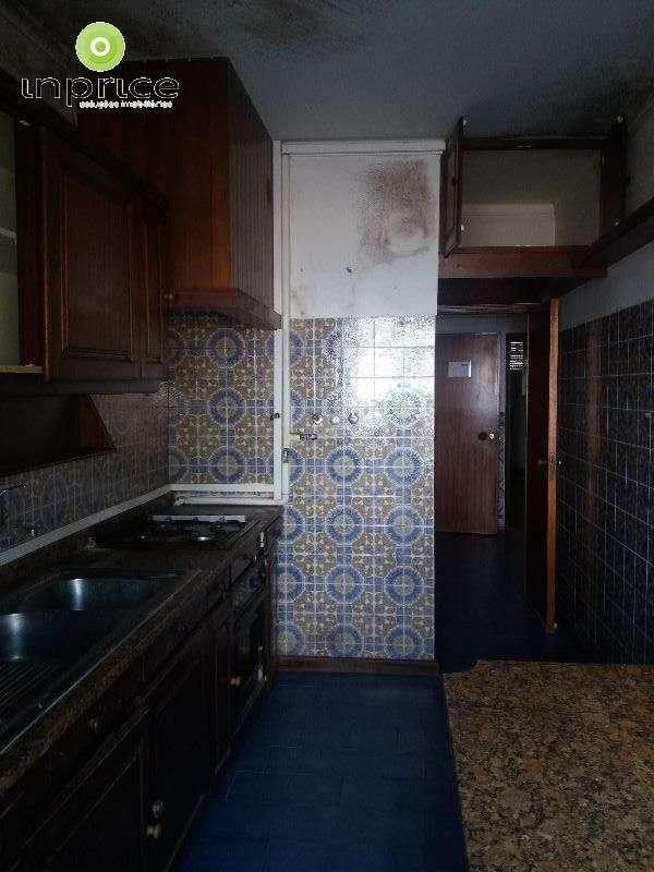 Apartamento para comprar, Póvoa de Santa Iria e Forte da Casa, Vila Franca de Xira, Lisboa - Foto 3