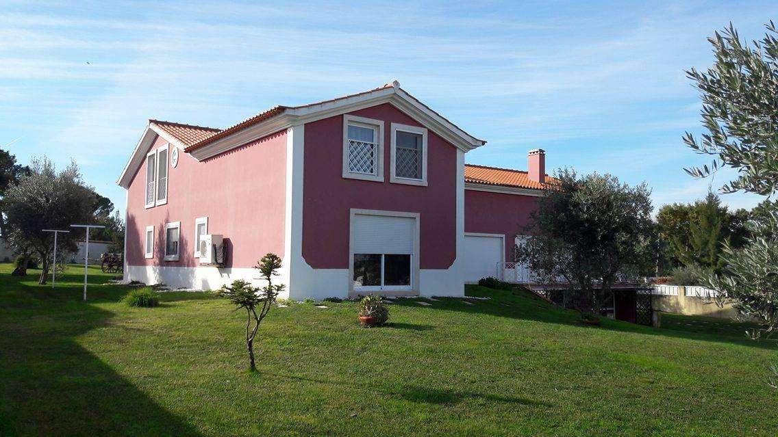 Quintas e herdades para comprar, Asseiceira, Rio Maior, Santarém - Foto 4
