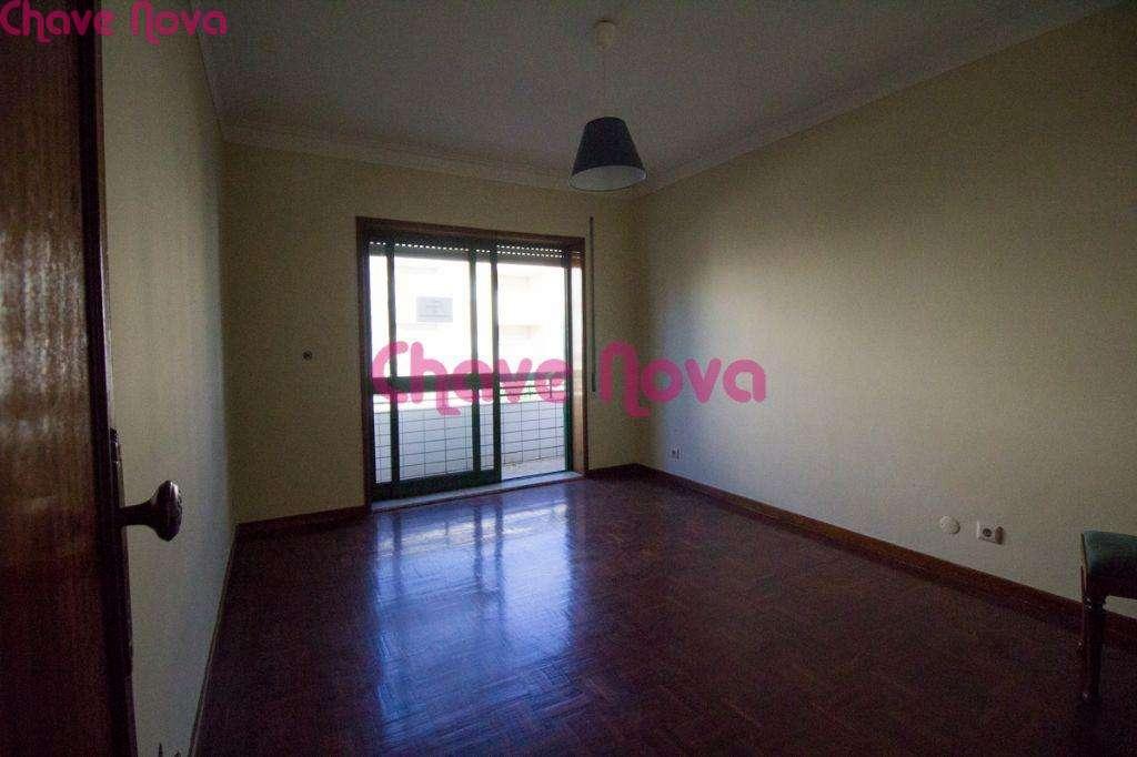 Apartamento para comprar, Baguim do Monte, Gondomar, Porto - Foto 10