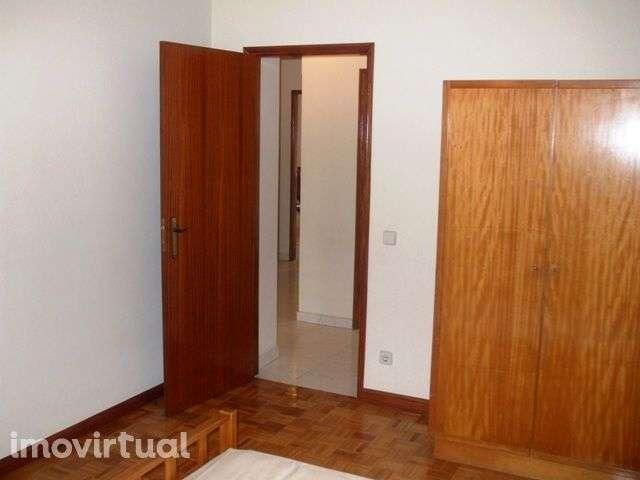 Apartamento para comprar, Âncora, Caminha, Viana do Castelo - Foto 11