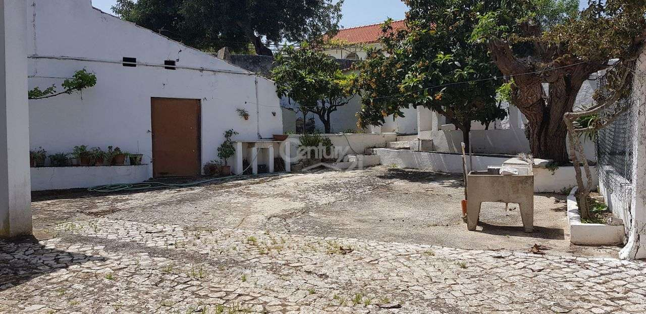 Moradia para comprar, Albufeira e Olhos de Água, Faro - Foto 21