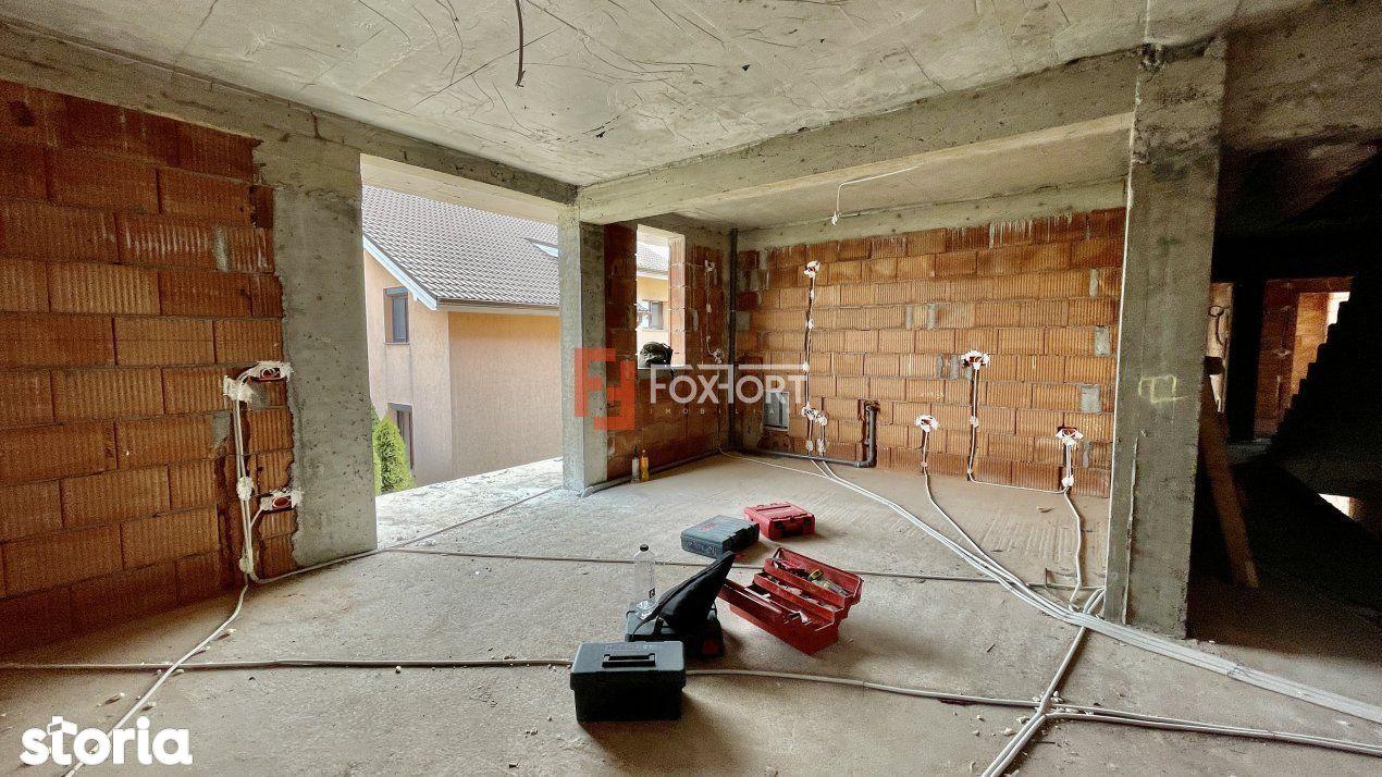 Apartament cu doua camere - Bloc Nou -  Timisoara - Zona Braytim - V16