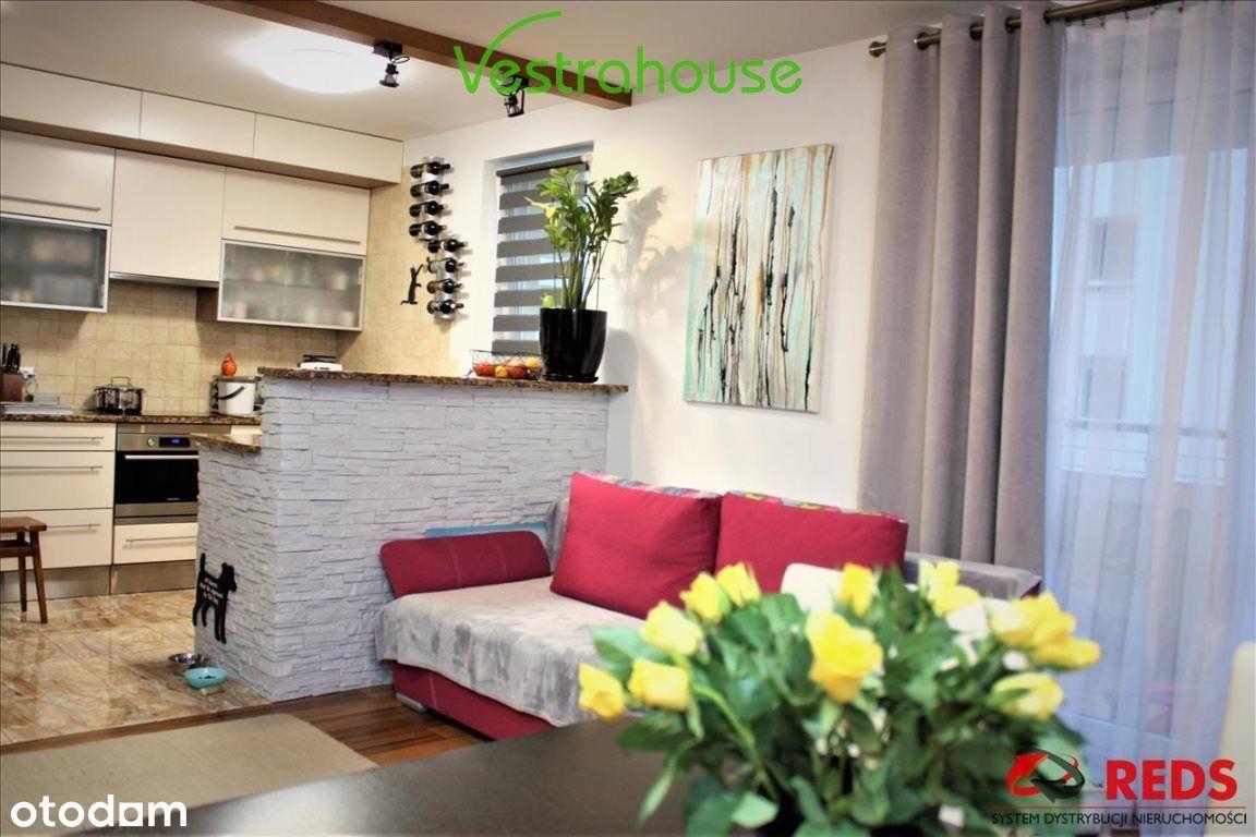 Nowe mieszkania w Ursusie 1-,2-,3-,4 pokojowe