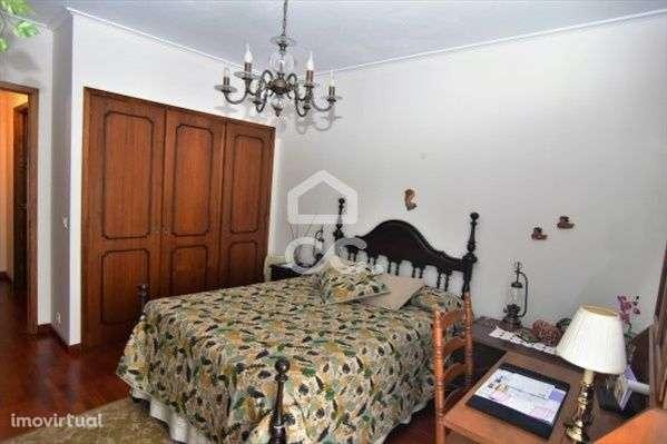 Apartamento para comprar, Ponta Delgada (São Sebastião), Ilha de São Miguel - Foto 12