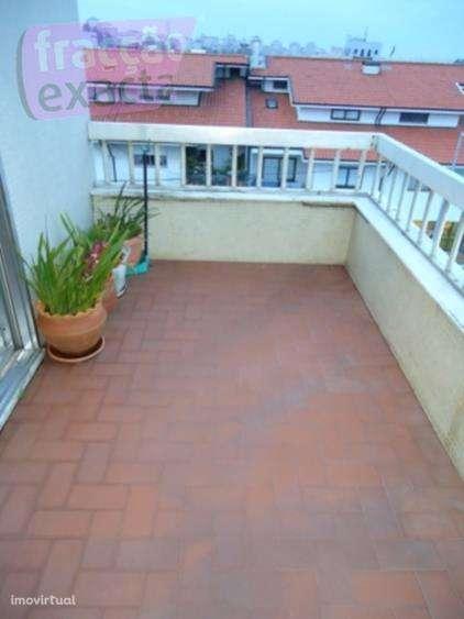 Apartamento para comprar, Oliveira do Douro, Porto - Foto 3