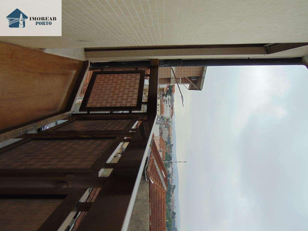 Apartamento para comprar, Campanhã, Porto - Foto 23