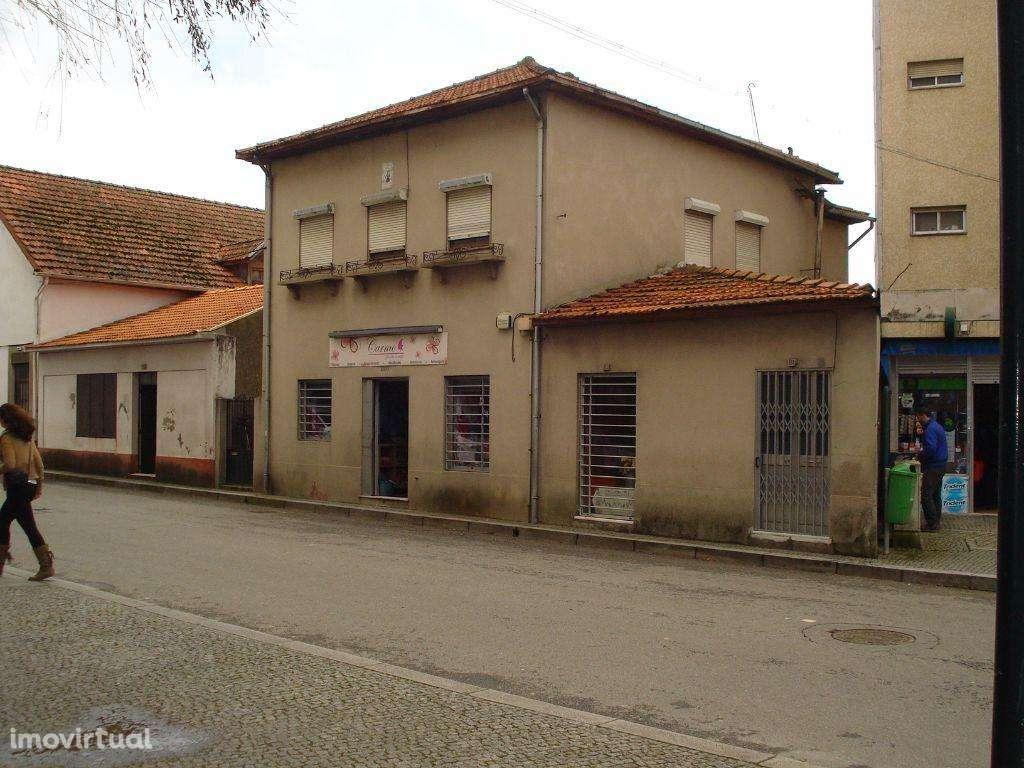 Moradia para comprar, Canelas, Porto - Foto 1