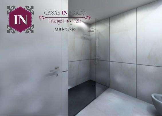Apartamento para comprar, Espinho, Aveiro - Foto 6